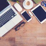 Kobilerin Dijitalleşmesinde Home Ofis Uygulama Adımları