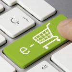 E-Ticaret ve S-Ticaret İçin Kampanya Dönemlerinde Dikkat Edilmesi Gereken Noktalar