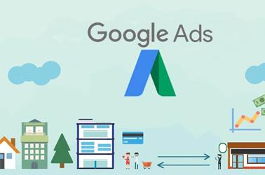 google youtube reklamları